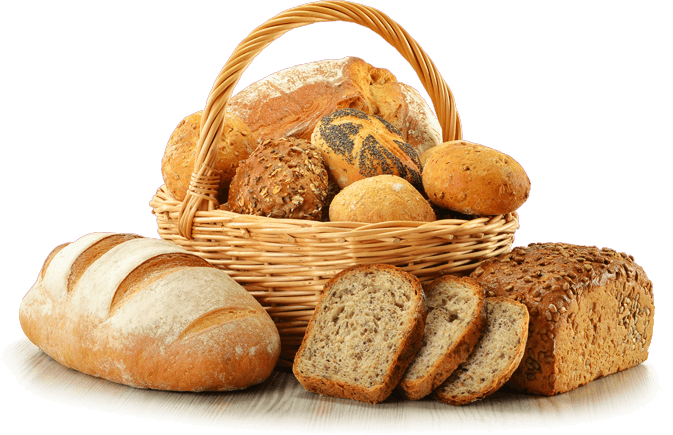kisspng-bakery-breadbasket-rye-bread-small-bread-bread-roses-bakery-5b2da72e611e26.1475032015297185743978